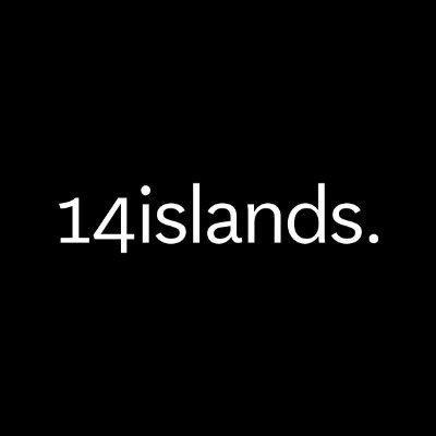 14islands