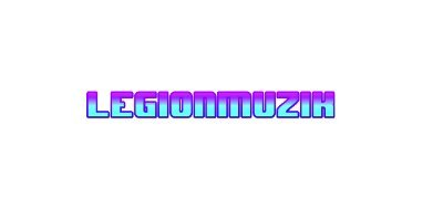 Legionmuzik.download