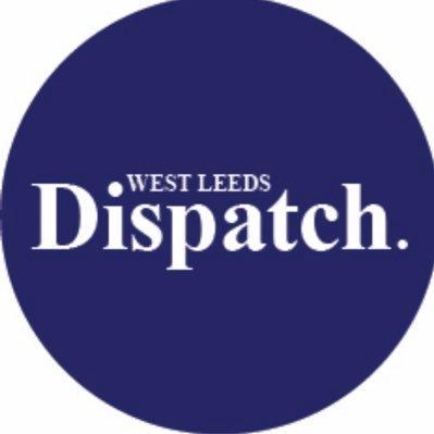 West Leeds Dispatch
