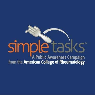 ACR Simple Tasks