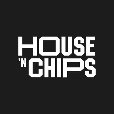 House 'n Chips