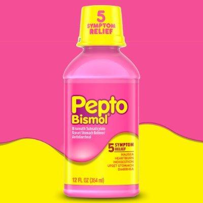 @Pepto