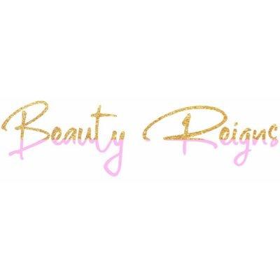 Beauty Reigns 👑