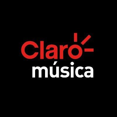 @ClaromusicaAR