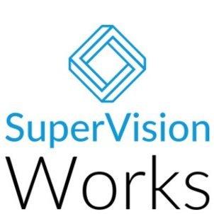 Supervision Works