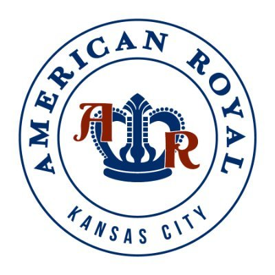 Restaurants near American Royal