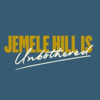Jemele Hill Is Unbothered ( @JHillUnbothered ) Twitter Profile