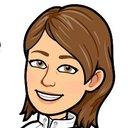 Wendy Bates - @wbatespe - Twitter