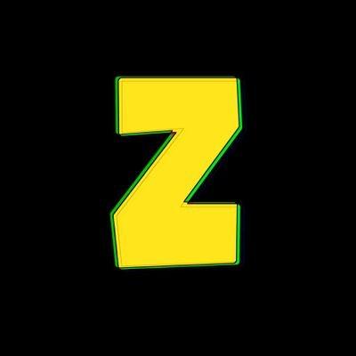 Zecorina // Fortnite Leaks & News