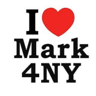 mark4ny