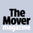 The Mover Magazine