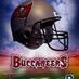 Buccaneers_News