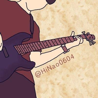 HiNao@音楽で生きる🔖