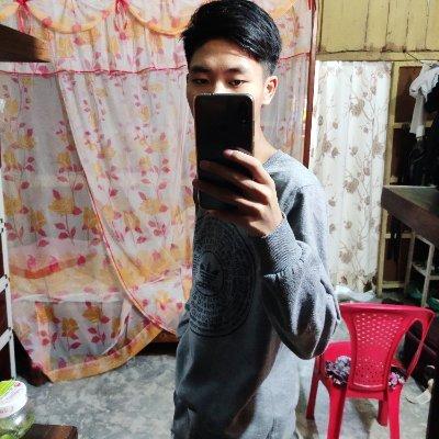 Lian Suan Ding