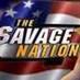 savage_nation_bigger.jpg