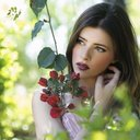 Cherry Smith - @CherryS71571233 - Twitter