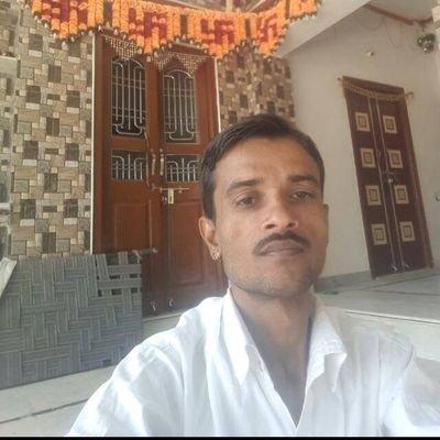 BHANWAR LAL