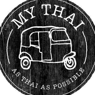 @my__thai twitter profile photo