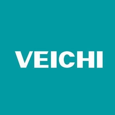 Veichi