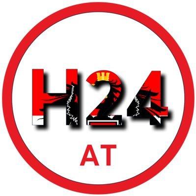 H24 News Österreich