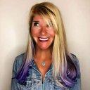 Holly Smith Peterson - @biznewsgal - Twitter