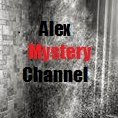 Alex Mystery Channel