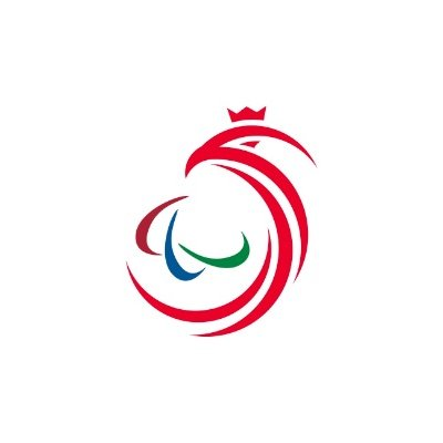 @Paralympic_PL