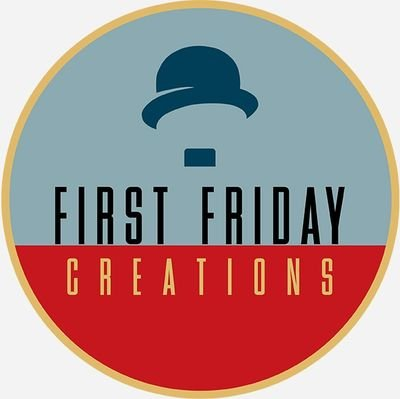 First Friday Creations