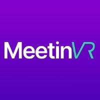 MeetinVR logo