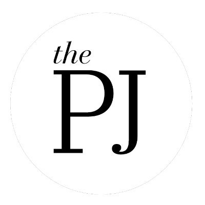 The Pharmaceutical Journal Profile Image