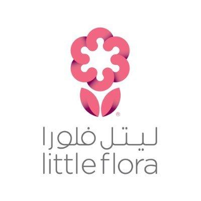 Little Flora KSA