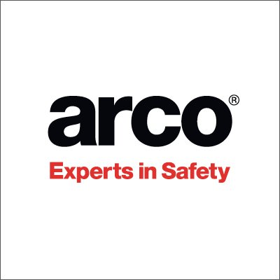 Arco: Experts in Safety