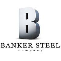 Banker Steel Company (@BankerSteel )