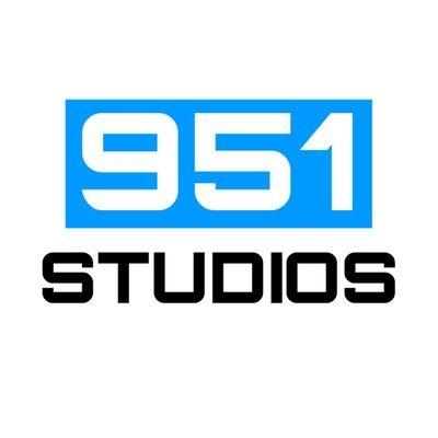 951 Studios