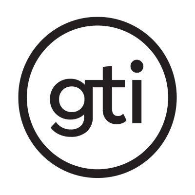 @Group_GTI