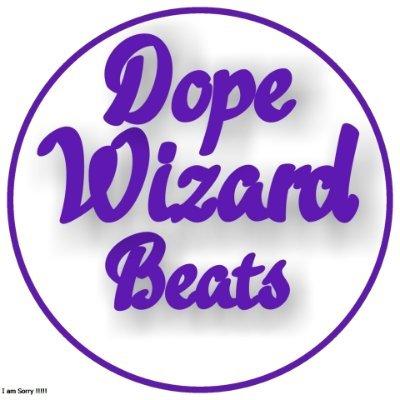 Dope Wizard Beats