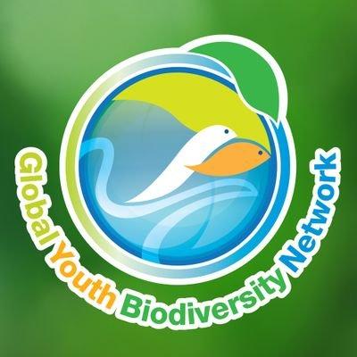 Global Youth Biodiversity Network (GYBN)