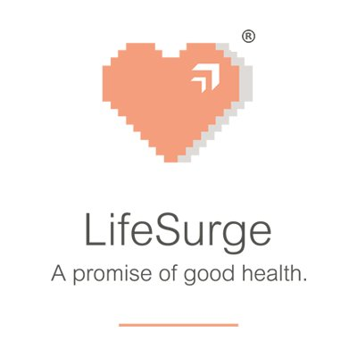 LifeSurge