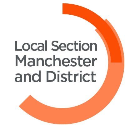 Manchester&District
