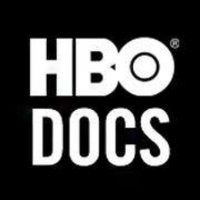 HBO Documentaries (@HBODocs )