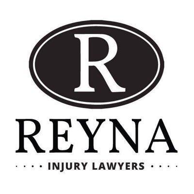 Reyna Law Firm - Houston