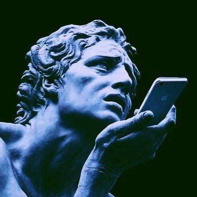 ¿Se dice WhatsApp, wasap, guasap...?