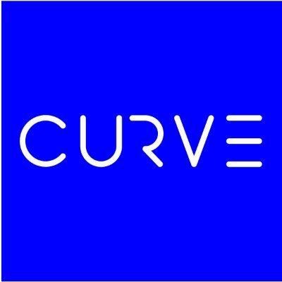 Curve Creative