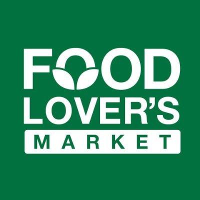 @FoodLoversMkt