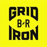 B/R Gridiron (@brgridiron )