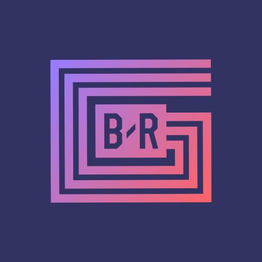 B/R Gaming