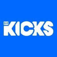 B/R Kicks (@brkicks) Twitter profile photo