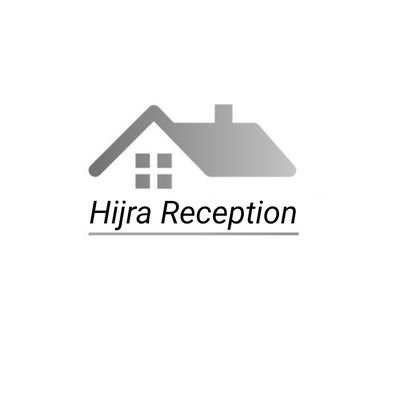 hijrareception