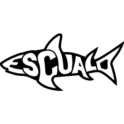 EsCuaLo