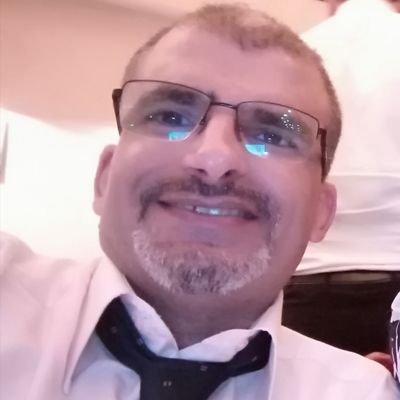Michel Bachaalany (@MichelBachaala3) Twitter profile photo